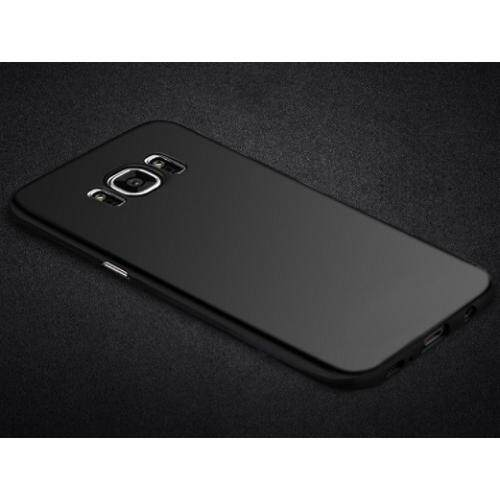 Fitur Case Baby Skin Ultra Thin Back Cover Case For Samsung Galaxy
