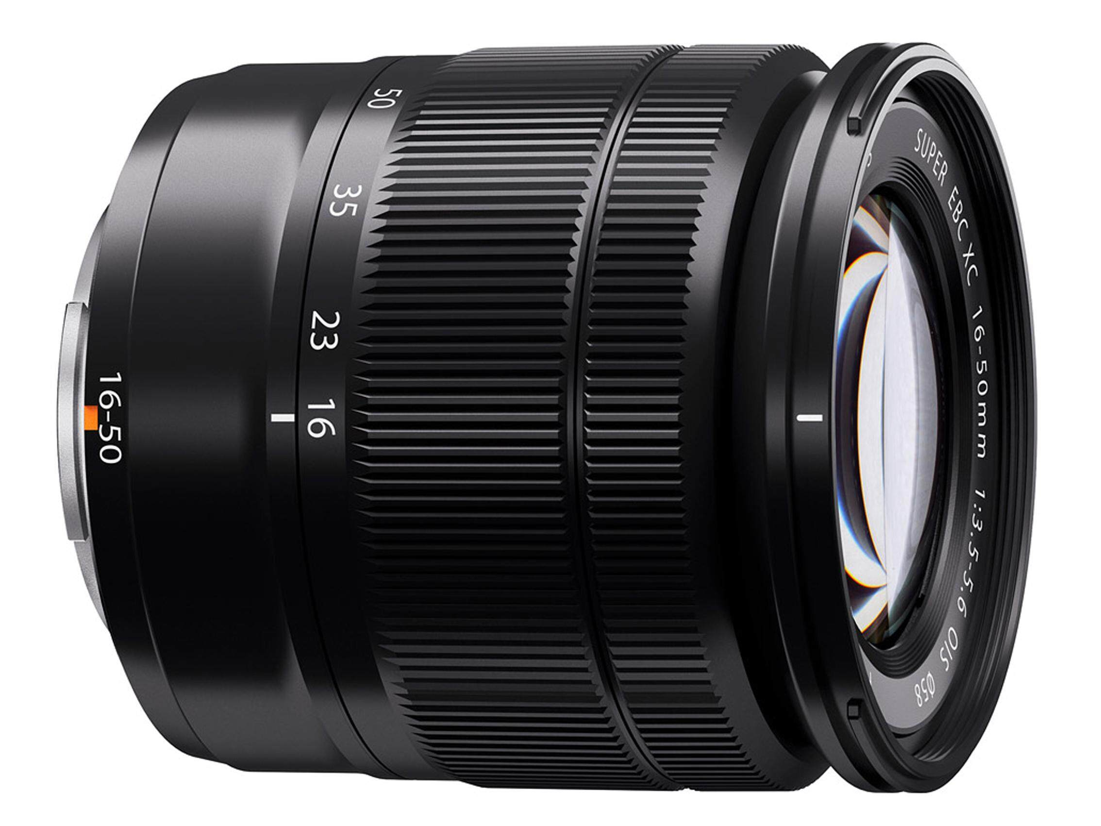 Fitur Fujifilm X A10 Kit 16 50mm F3 5 6 Ois Ii Mirrorless Pink A3 F35 56 Brown Xc F 35 Lens White Box