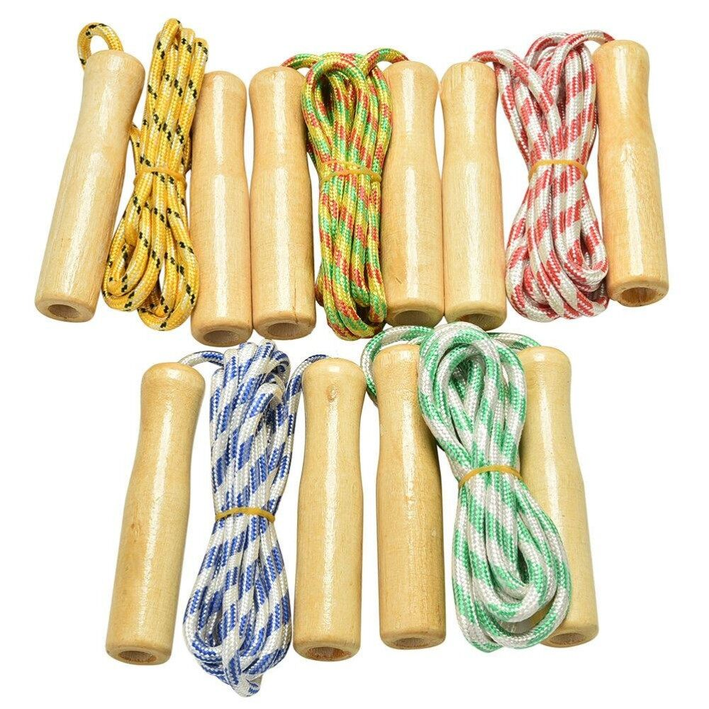 Skipping Jump Rope With Best Online Price In Malaysia Body Sculpture Skip 9m