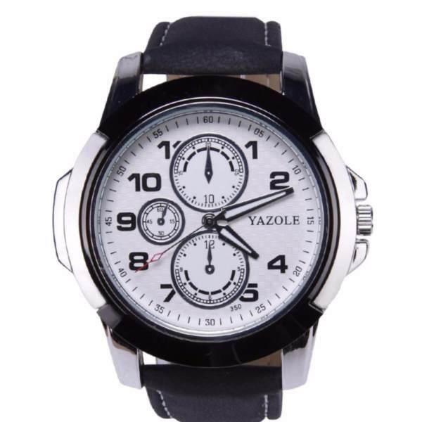 yazole 350 - black white.jpg