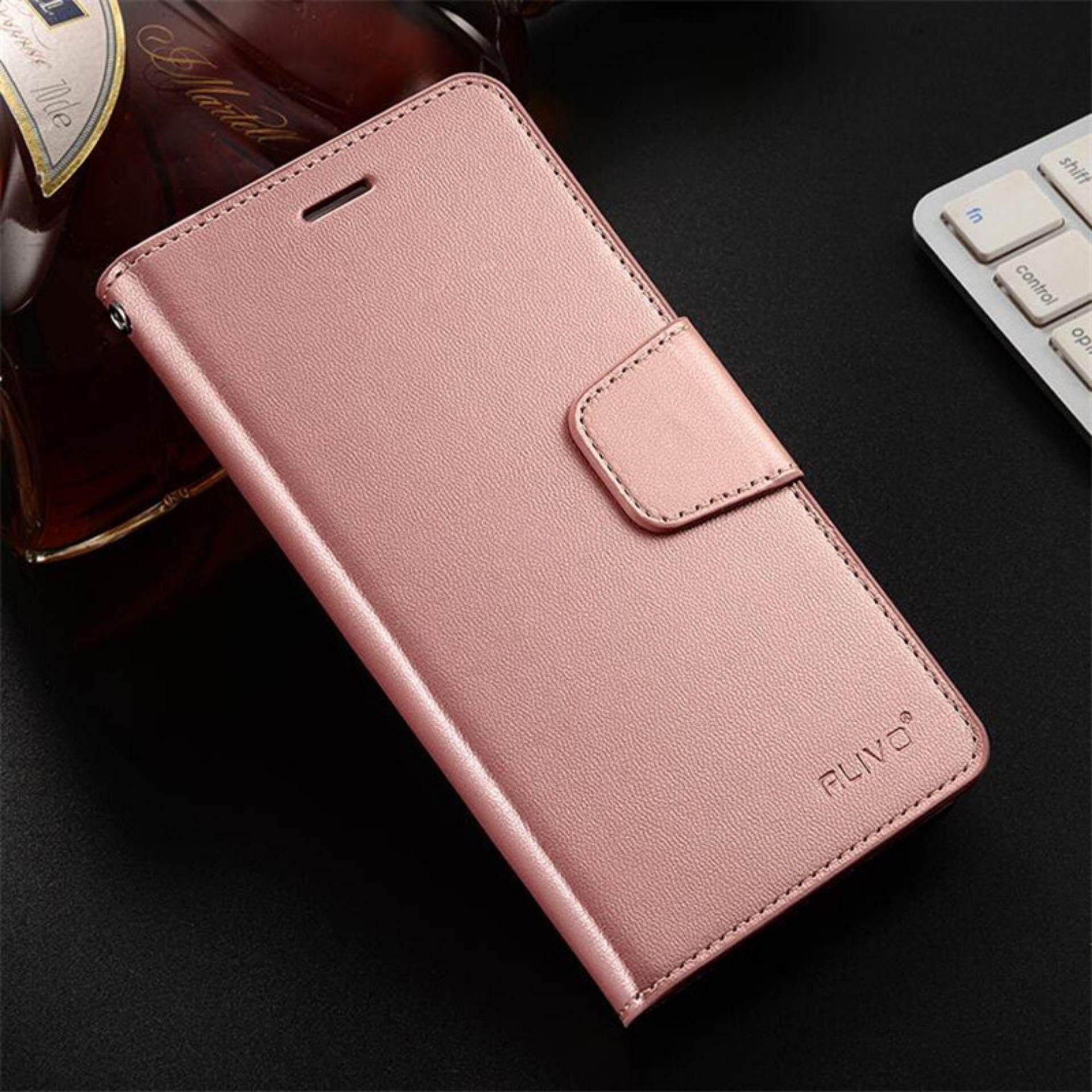 ... Matte PC Hard Case Phonecover untuk Redmis2-IntlIDR121000. Rp 121.178