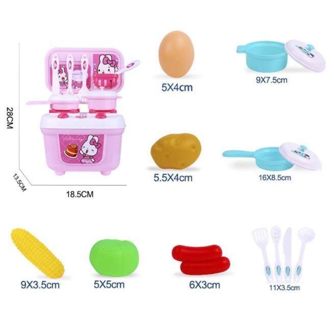 mini joy kitchen set size.jpg