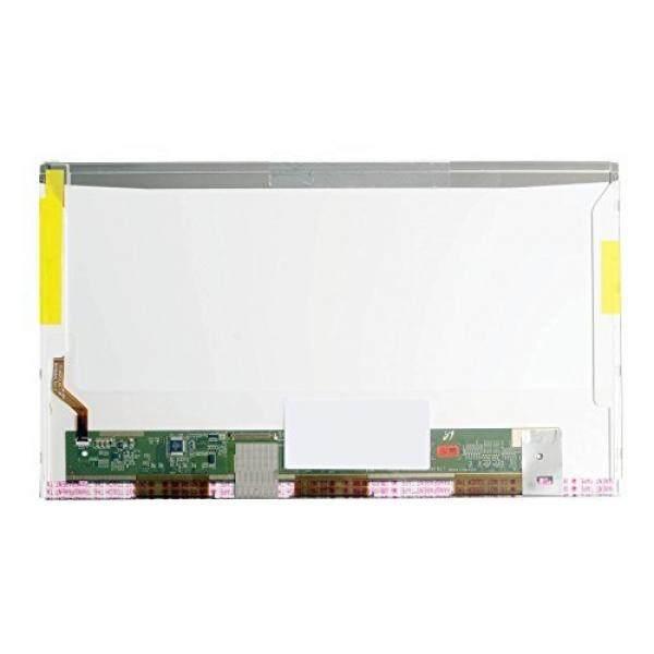 IBM-Lenovo THINKPAD EDGE E431 6277-58U 14.0