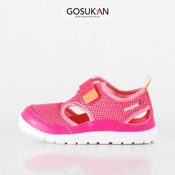 Features Reebok Kids Ventureflex Sandal Sku  Sh Shoe V70128  s9 Dan ... 5ffddca23a