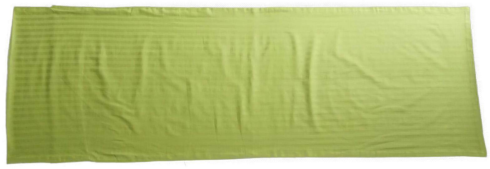 Body Pillow Cover (Green) 1.jpg