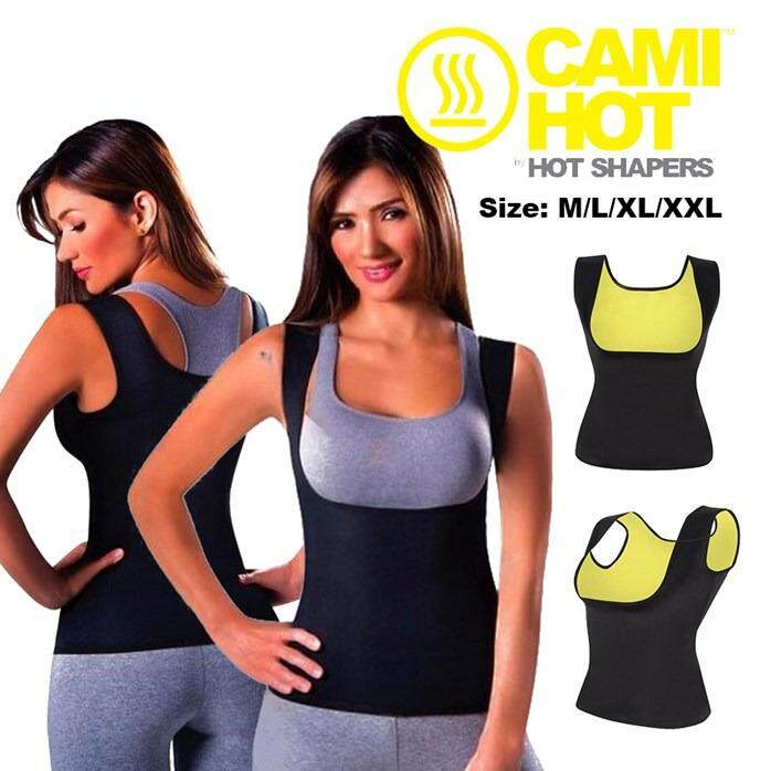 b91b24f000 Hot Shapers - Buy Hot Shapers at Best Price in Malaysia