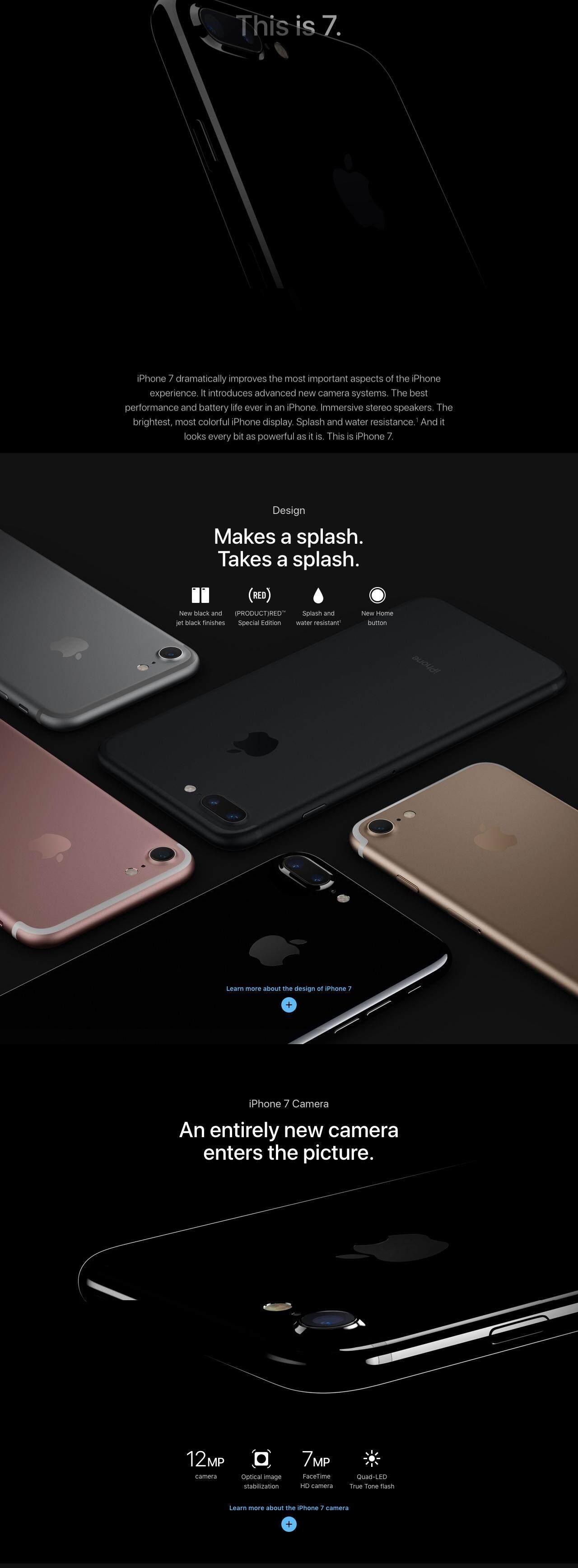 iphone7specs1.jpg