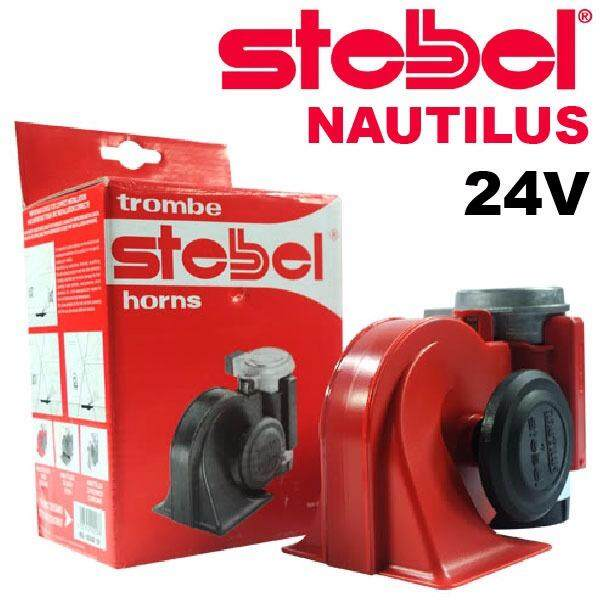 Stebel Buy At Best Price In Malaysia Lazadamy. 24v Original Stebel Nautilus 139db Super Loud Twin Air Car Vehicle Horn Made In. Wiring. Stebel Nautilus Wiring Harness At Guidetoessay.com