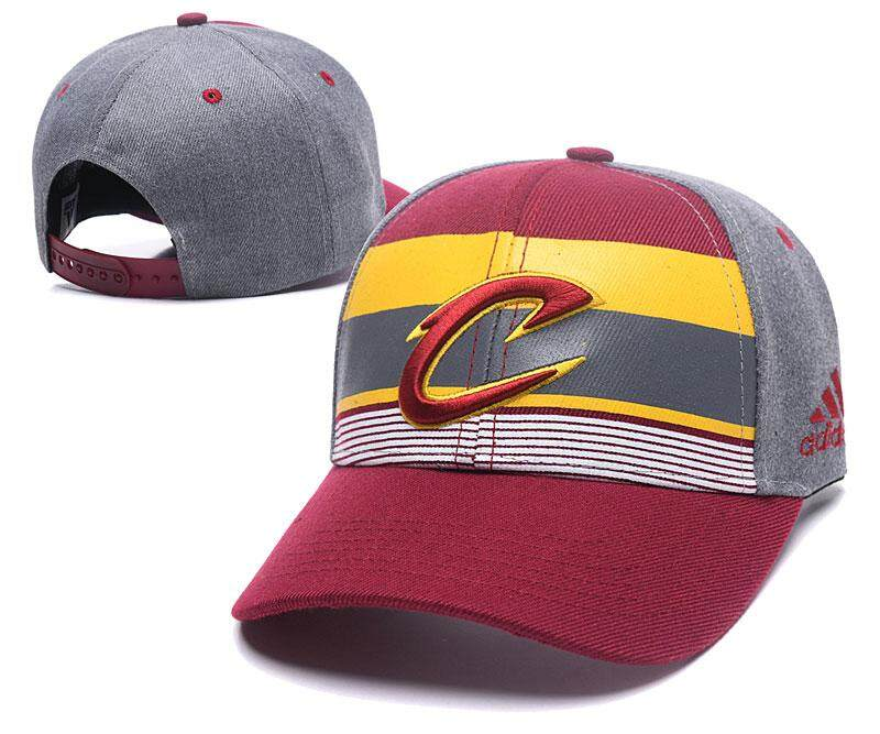 separation shoes 59025 844c2 ... new zealand hats for men for sale mens hats online brands prices  reviews in philippines lazada
