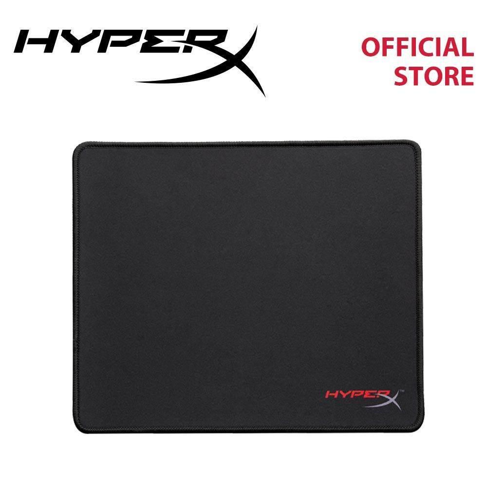 HyperX FURY Pro Gaming Mouse Pad Large (HX-MPFS-L) Malaysia