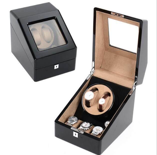 automatic watch box.png