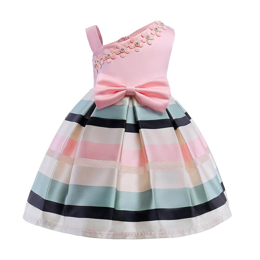 abfc34aa534d Baby Girl Skirts for sale - Skirts for Baby Girls online brands ...