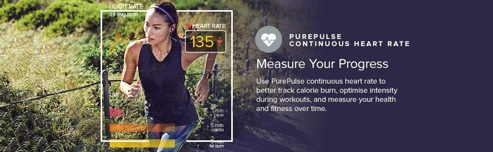 7_Fitbit_-Ionic-_PowerPage_5_Purepulse_Banner.jpg