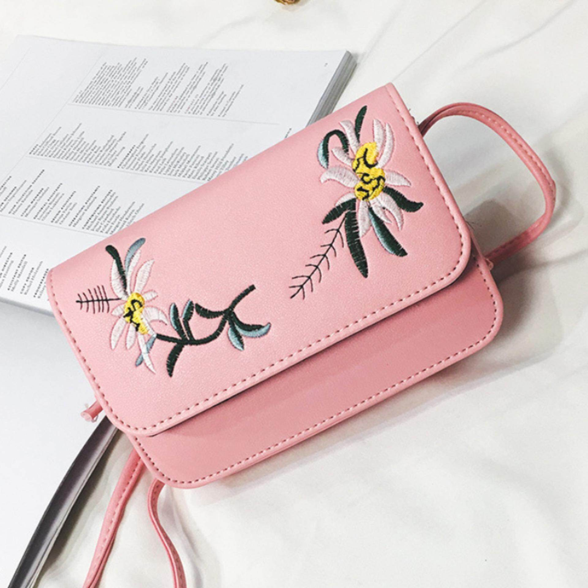 Vicria Tas Branded Wanita With Pompom High Quality Pu Leather Korean Elegant Bag Style Pink Beige Source 2in1 Bear Latest