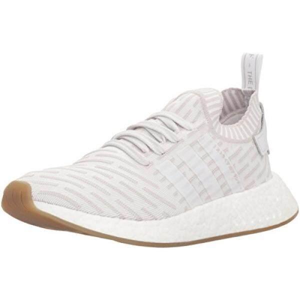 df4bfbb15 adidas Originals Womens NMD R2 PK W Sneaker