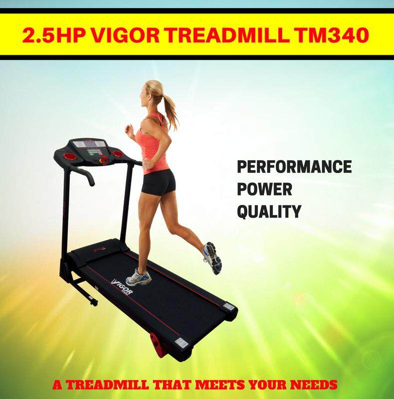 2.5HP VIGOR TREADMILL TM340.png