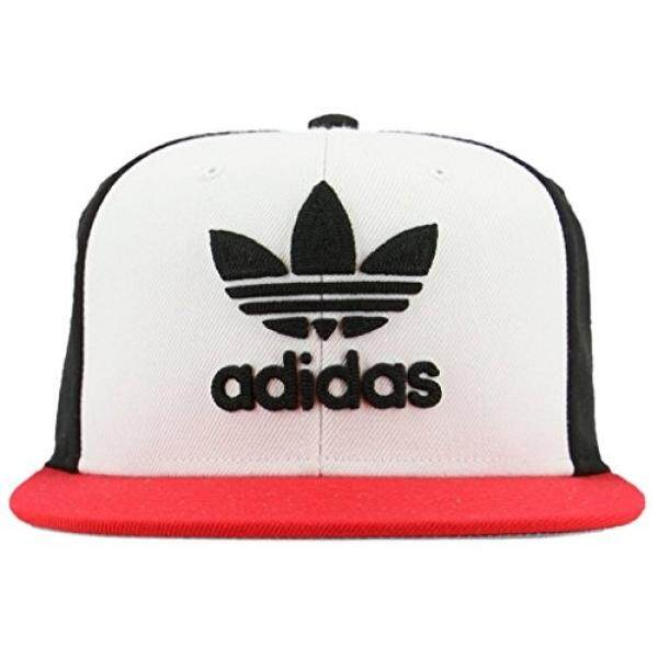 f45f14954c381 Adidas Men s Hats price in Malaysia - Best Adidas Men s Hats