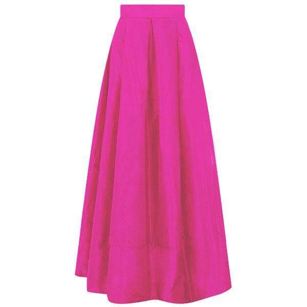 Era maira long skirt for women - Ruffy