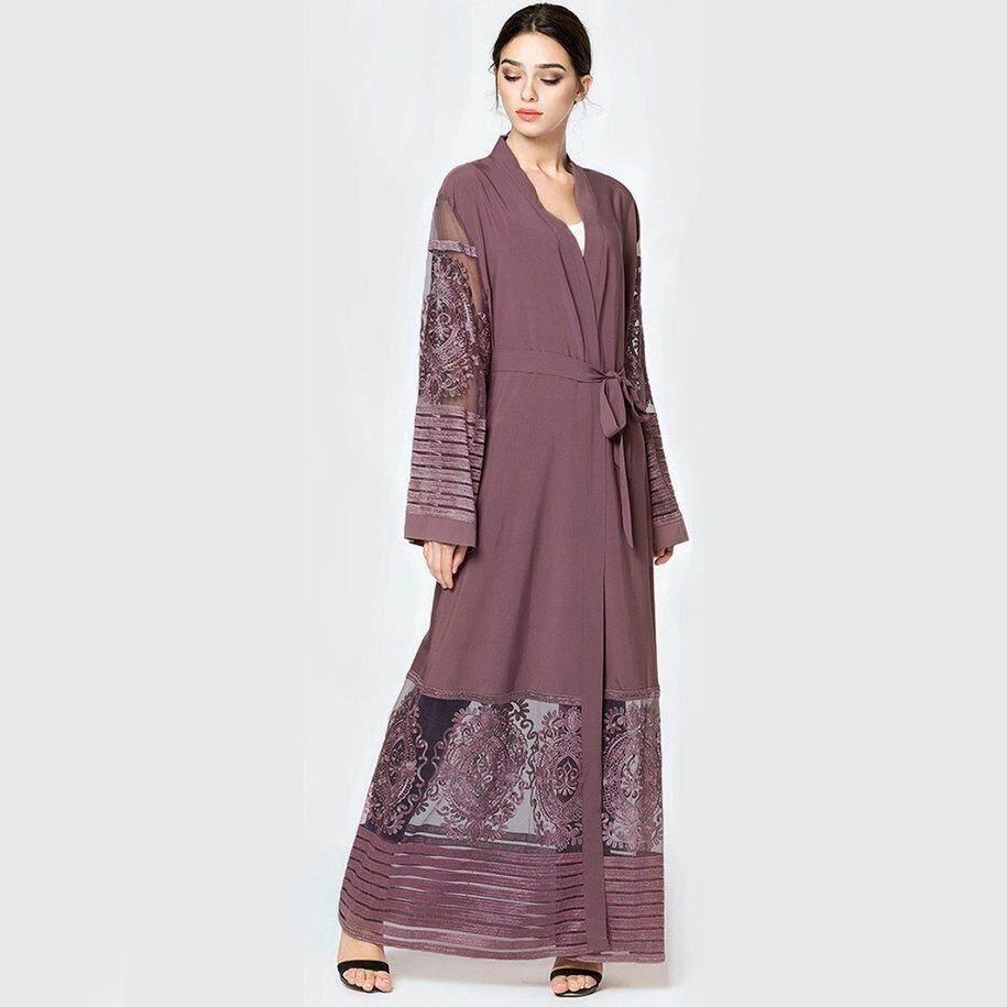 Baju Kurung For Women For Sale Baju Kurung Online Brands Prices