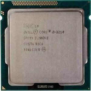 357662_f95c489c-9256-4989-b0ec-085c2048399b.jpg