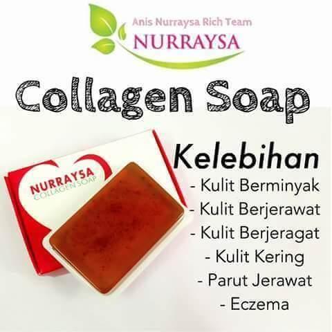 nurraysa-collagen-soap-10000things-1603-13-10000things@21.jpg
