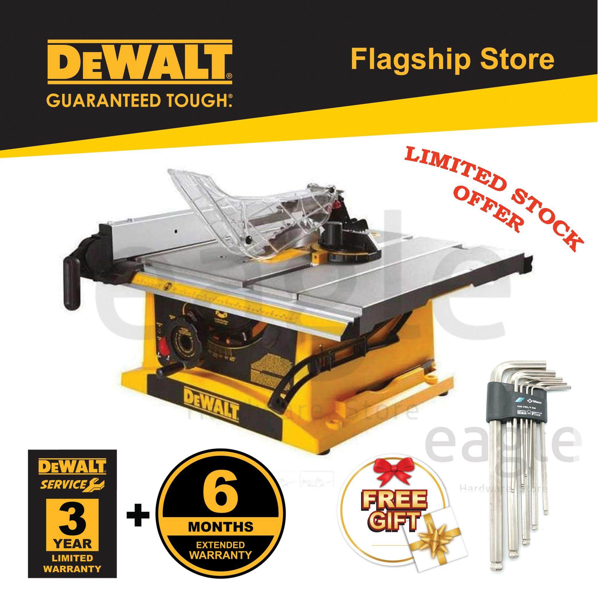 alt saw li image cordless xr body ion htm pd only flexvolt table dewalt