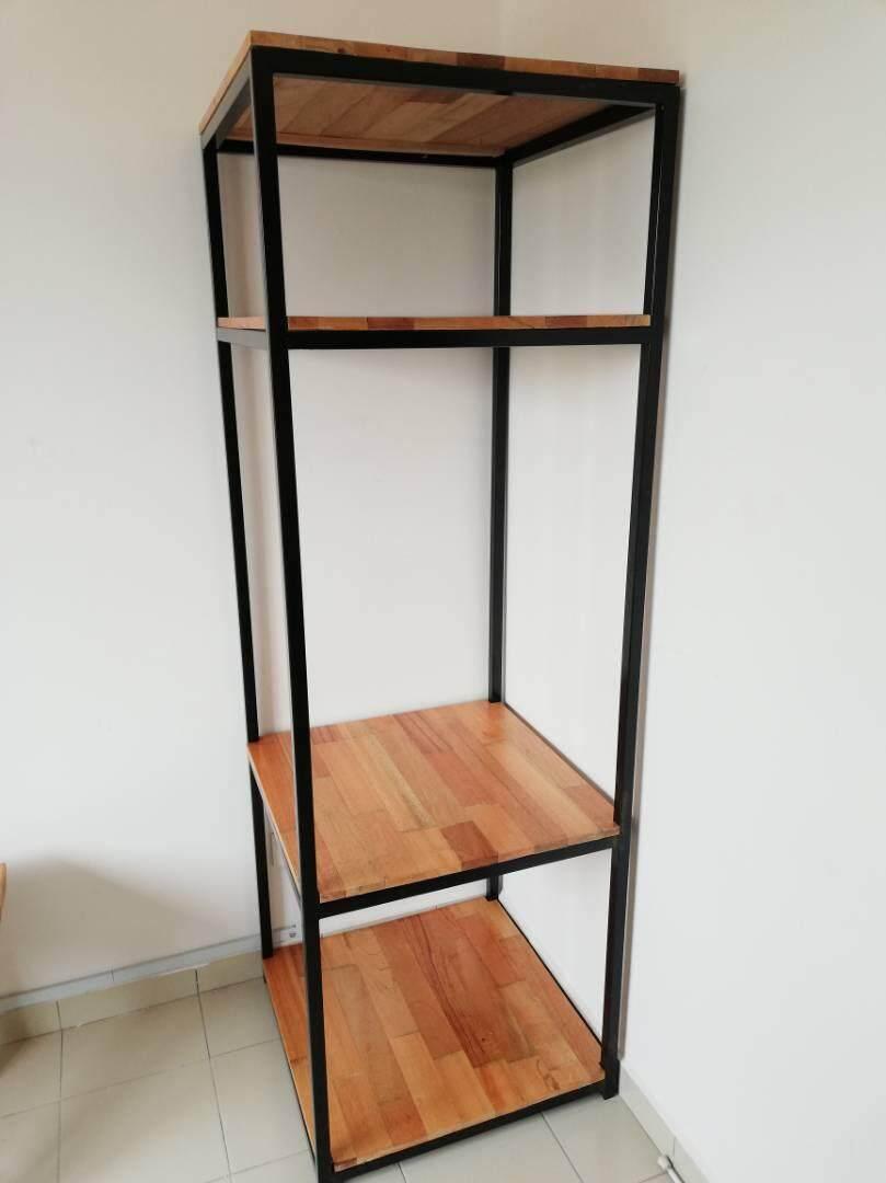 Cabinet 1 (Side) (1).jpeg