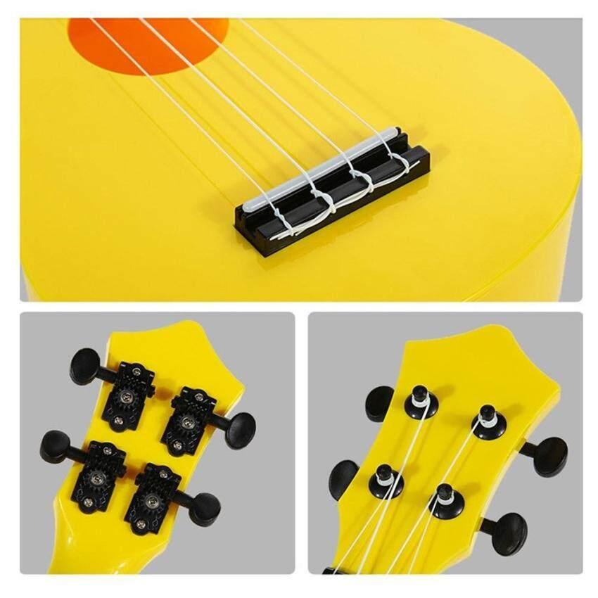 21-inch-high-grade-teaching-guitar-ukulele-toys-for-kidchildrengift-yellow-export-1468867504-7702608-d3ce464f05bc51e7dd7a418ab5fdd6c2-zoom.jpg