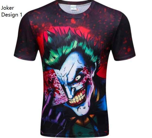 F47-0121 - 0124 Joker Design 1.jpg