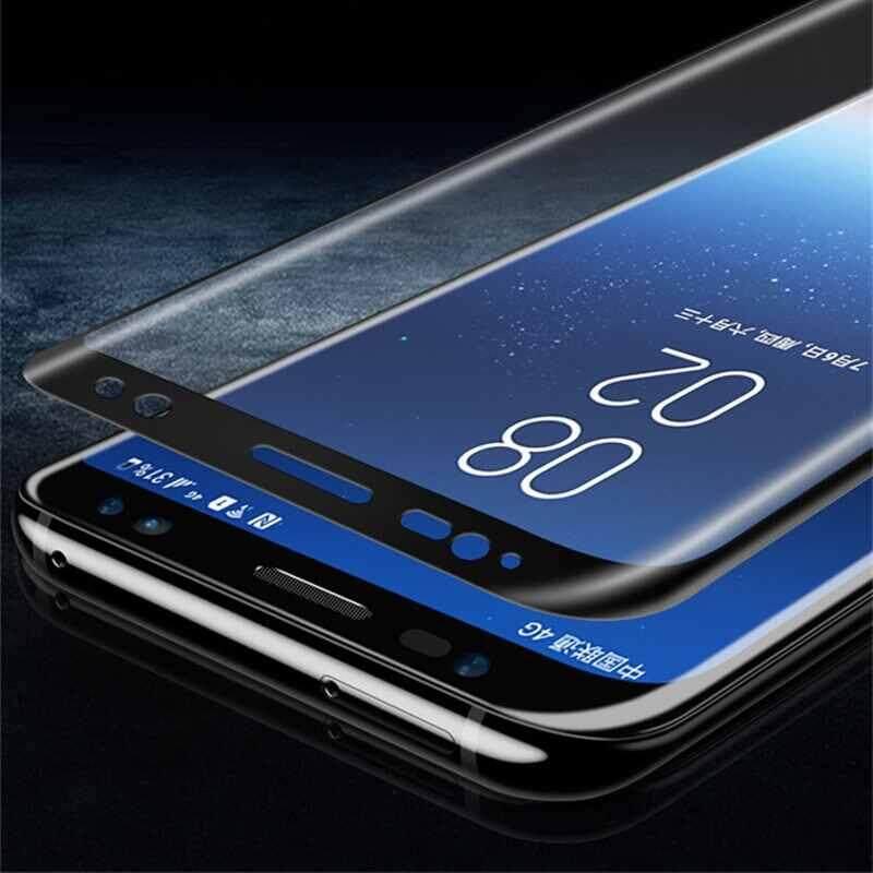 Kerui Eonfine Samsung Galaxy S9 PLUS Tahan Air Case, Shockproof Pelindung Pelindung Bawah Air untuk
