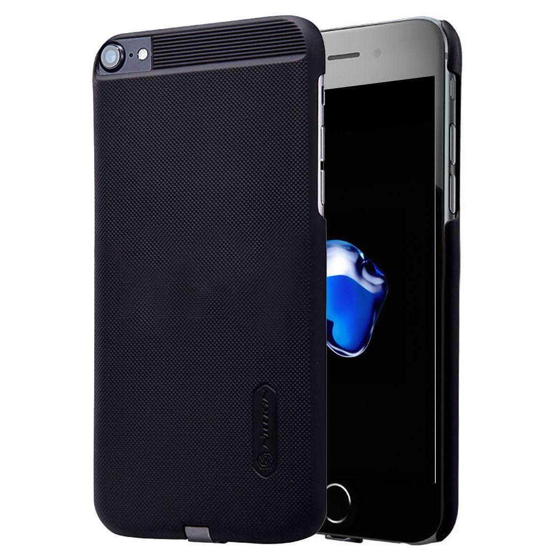 Untuk NILLKIN 2 In 1 Magic Case untuk iPhone 8 & 7 Anti-Slip PC