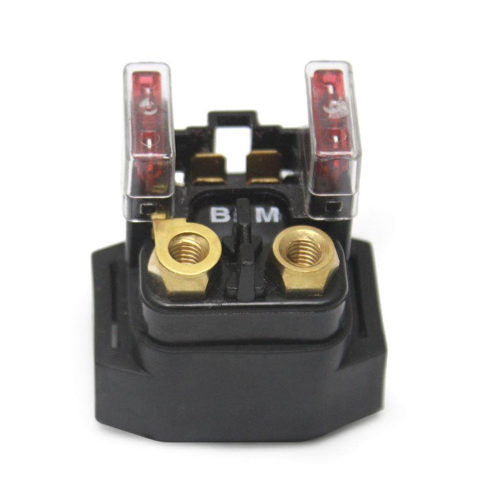 Car Relays For Sale Automotive Online Brands Prices 2000 R6 Starter Relay Wiring Diagram Solenoid Yamaha Yzf R1 1999 2002 2006 2009 1995