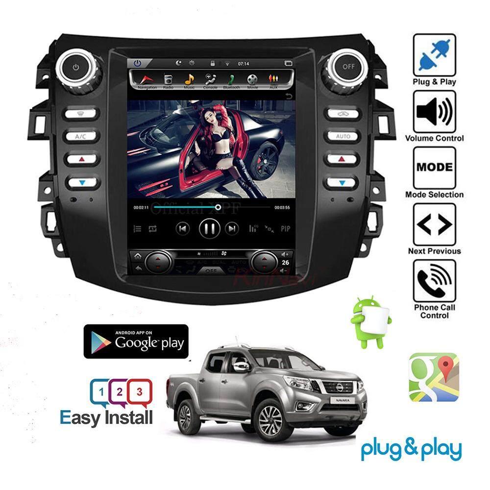 Features Car Cable Harness Gps For Nissan Dan Harga Terbaru Info Tesla Wire Xpf Style Android 60 104 Inch Radio Wifi 4g Navara 17