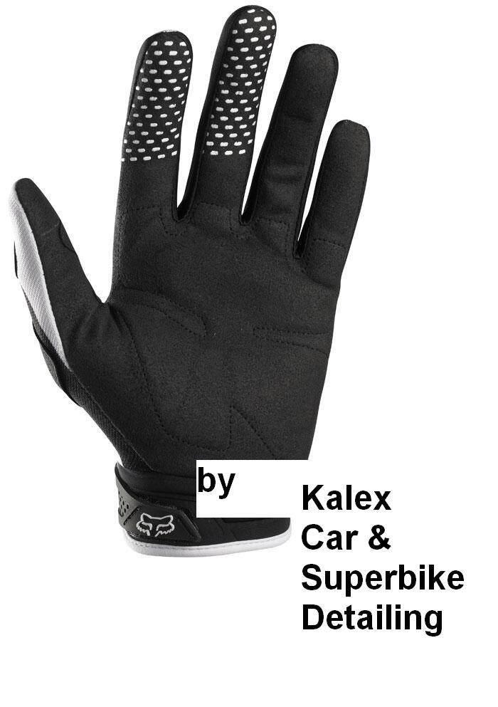 fox glove 4.JPG