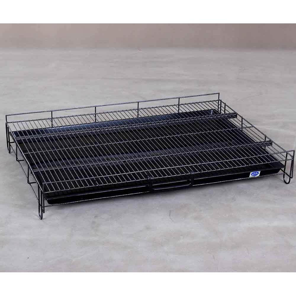 Modena Slim Hood 60 Cm Sx 6501 V Silver Update Harga Terkini Dan 9001 Sl Cooker 90 Steel Dog Toilet Black