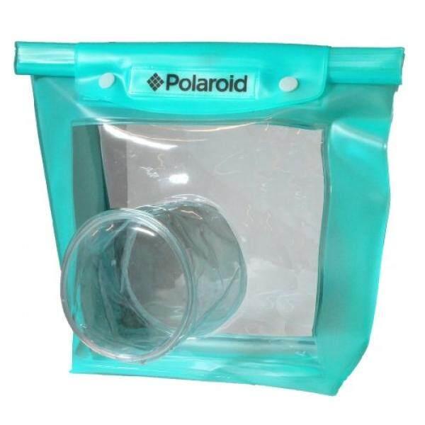 Polaroid Menyelam Terbaik Di Waperproof Kantong untuk Canon, Nikon, Sony, Pentax, Olympus panasonic Digital Kamera SLR-Intl