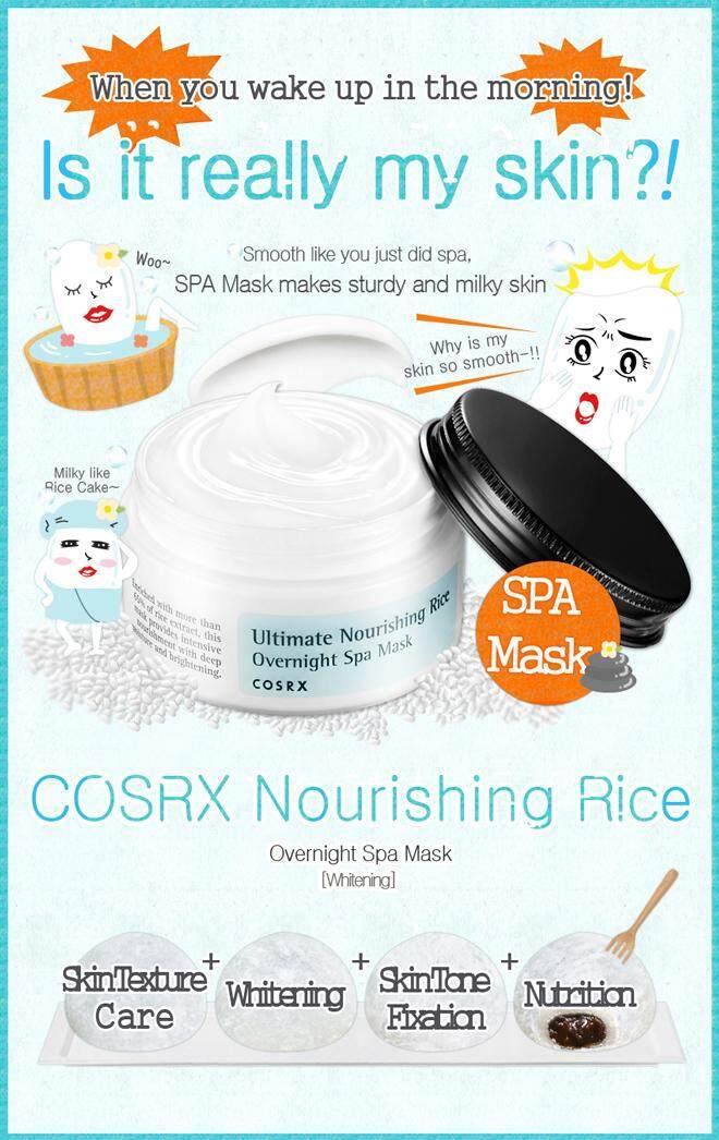 Ultimate-Nourishing-Rice-Overnight-Spa-Mask-1.jpg