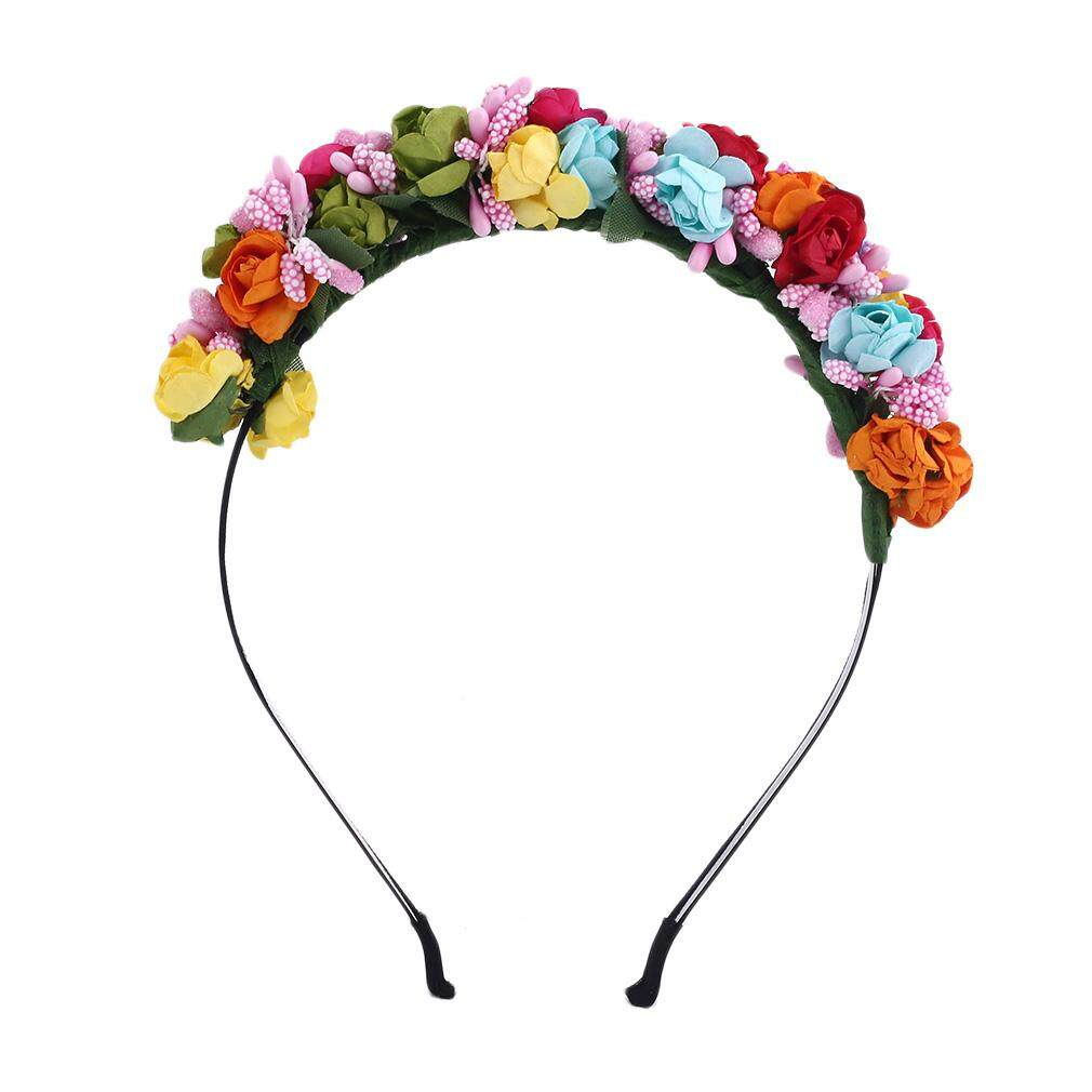 Hair Accessories Brands Accessories For Hair On Sale Prices Set