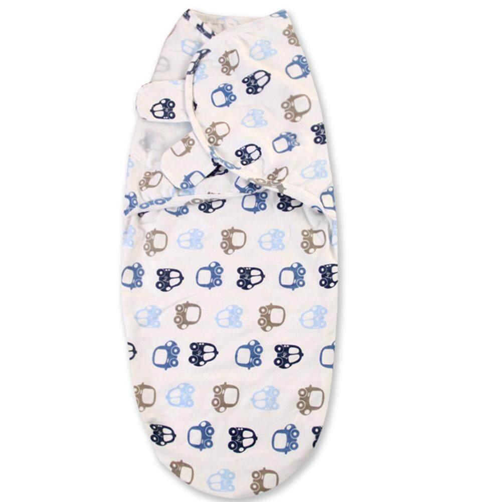 Infant Thin Baby Wrap Envelope Swaddling Swaddleme Sleep Bag Sleepsack