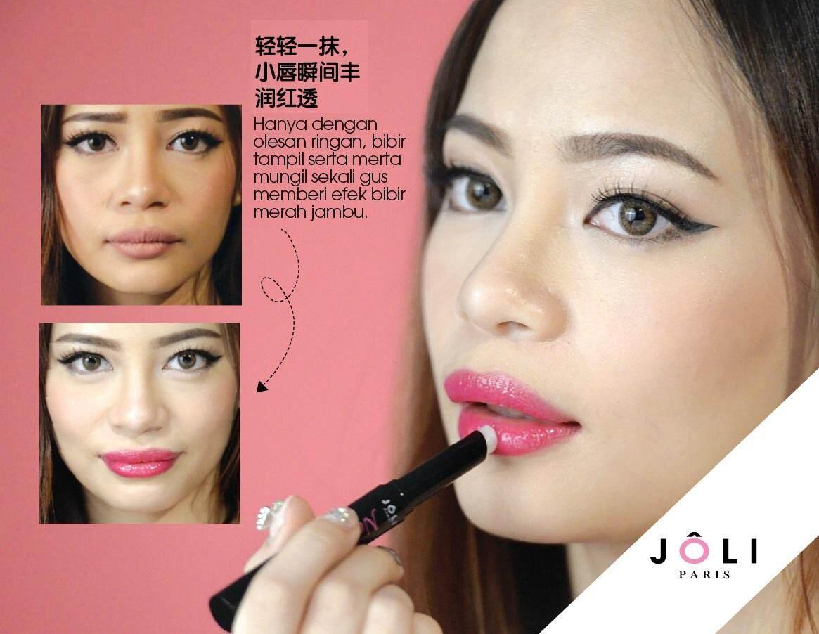 Malay Joli Lipstick FB8 (1).jpg