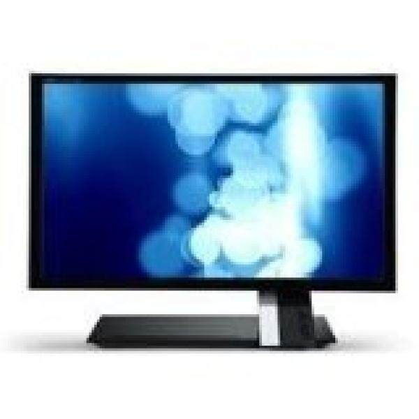 Acer Acer S Et. VS5HP 001 23-Inch LED Monitor LIT-Intl