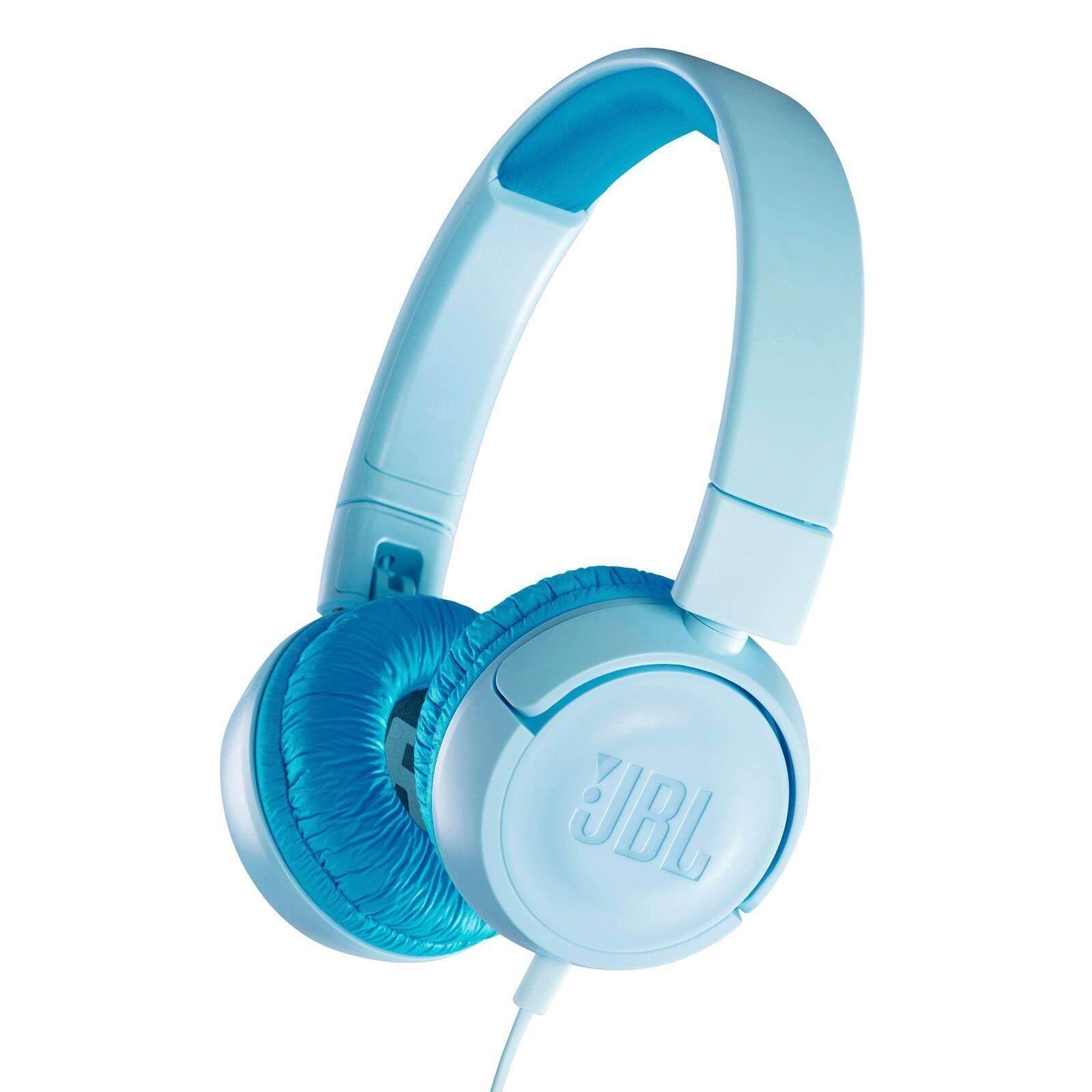 Cek Harga Jbl T450 On Ear Wired Headphones White Terbaru T450bt Headphone Jr300 Kids