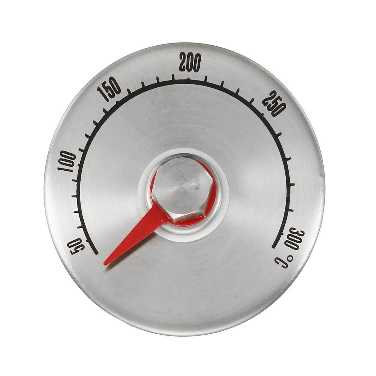 Termometer Kompor Perapian Termometer-Internasional