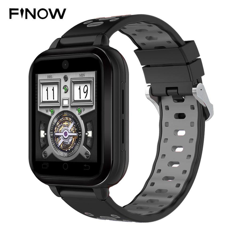 to kids cell burgs s cellphone burgsmartwatch product targeted twice burg seniors watches watch phone