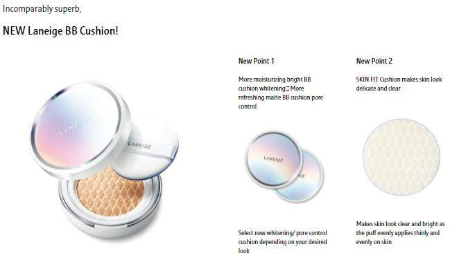 Bb cushion pore details.png