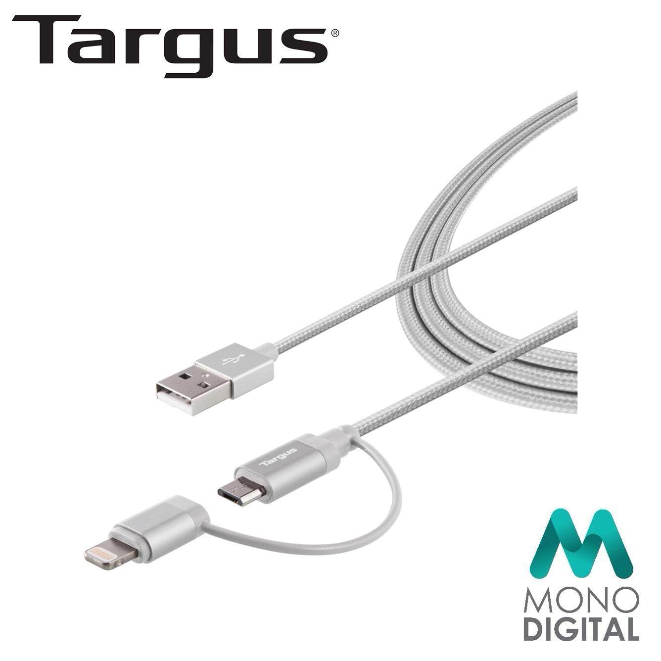 Features Ix Remax Rc 042t Strive 2 In 1 Charger Cable For Original Lesu Series Data 3 Lightning Usb Type C Micro 1m 066th Targus Aluminium 12meter Compatible