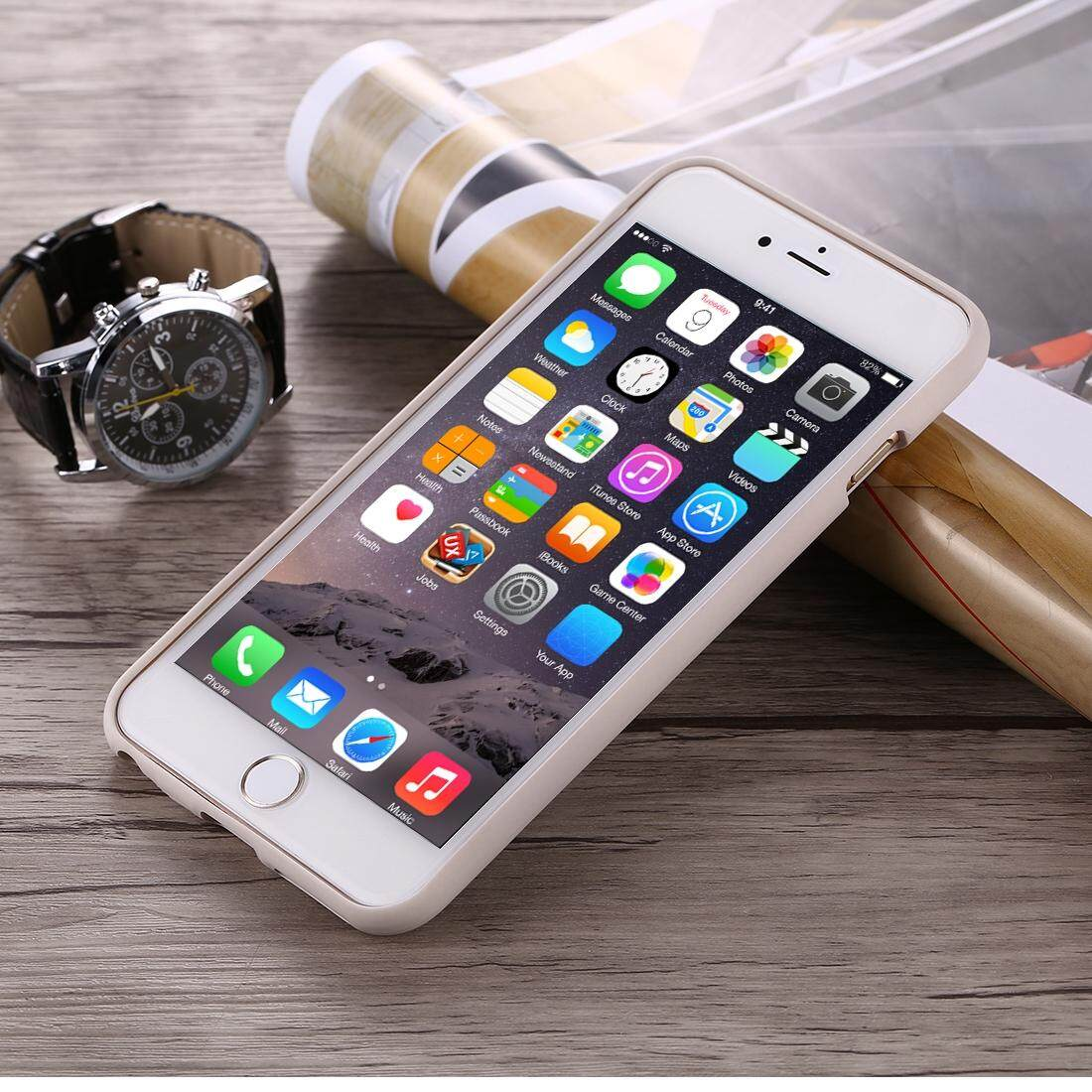 Features Mercury Goospery Soft Feeling For Iphone 6 6s Liquid Pearl Jelly Case Black State Tpu Drop Proof