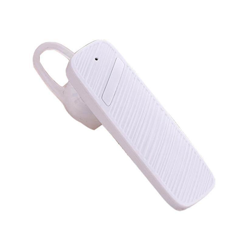 LIYC QH7 Mini Universal Bluetooth Stereo Earphone Bluetooth Headphone With Mic Handfree Earhook Headset for iOS