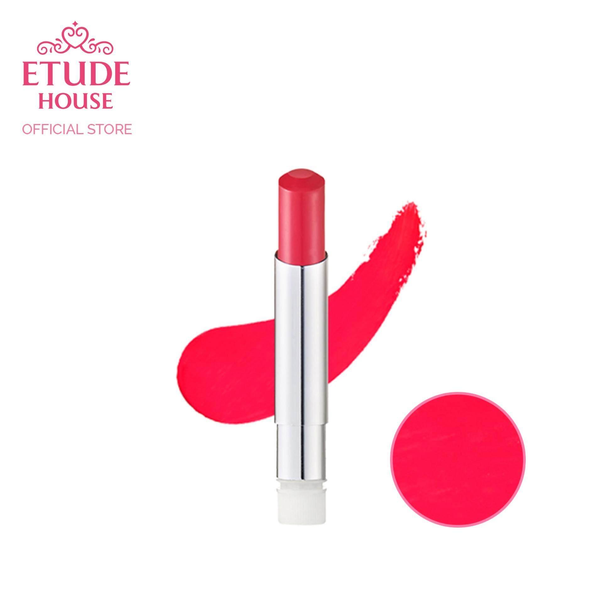 Fitur Purbasari Lips Color Matte 94 Dan Harga Terbaru Info Etude House Dear My Tinting Talk