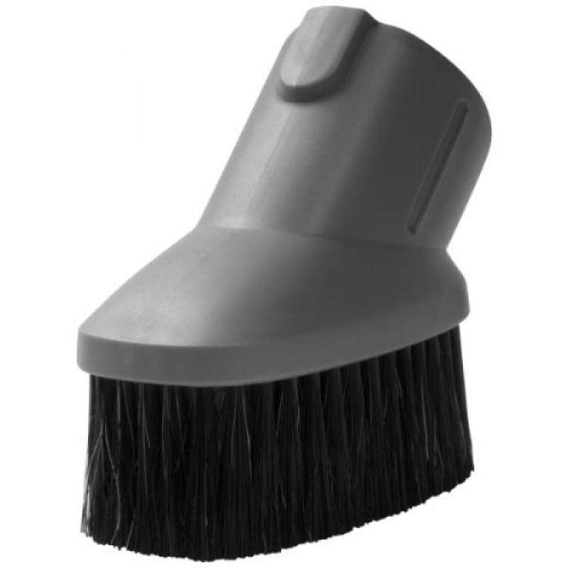 Electrolux 045030 Central Vacuum On-board Dusting Brush - intl Singapore